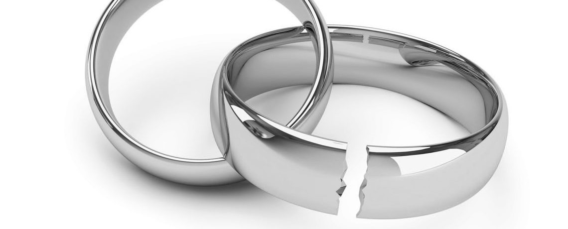 Divorce and Family Lawyers in Perth